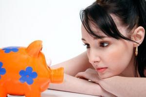 Jeżeli nam się spieszy, kredyt gotówkowy możemy mieć za okazaniem dowodu osobistego