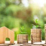 Rynek nieruchomości w głębokiej zapaści