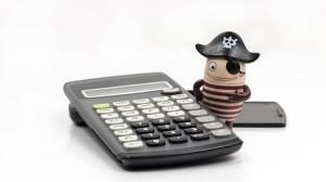 Konto bankowe, urzędy – o czym pamiętać zakładając firmę?