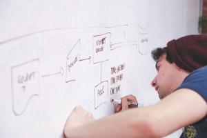 Cechy ważne w pracy na odpowiedzialnym stanowisku