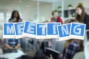 Wizyty w urzędach konieczne przy zakładaniu firmy
