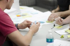 Dostęp do kredytów szansą dla wielu firm