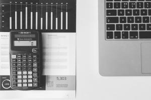 Coraz częstszy wymóg ubezpieczenia kredytu