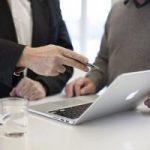 Kredyt jest łatwo otrzymać, trzeba jednak zastanowić się co potem z jego spłacaniem