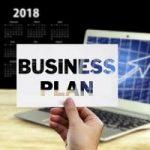 Jakie konta bankowe dla przedsiębiorców?